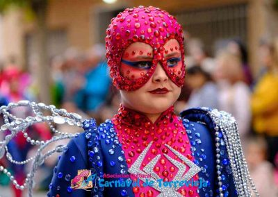 Carnavaltarde0154