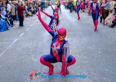 Carnavaltarde0155