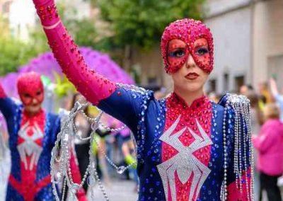 Carnavaltarde0156