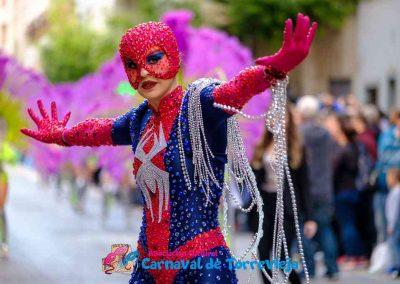 Carnavaltarde0158
