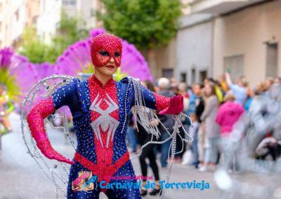 Carnavaltarde0159