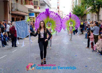 Carnavaltarde0160