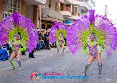Carnavaltarde0162