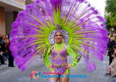 Carnavaltarde0163