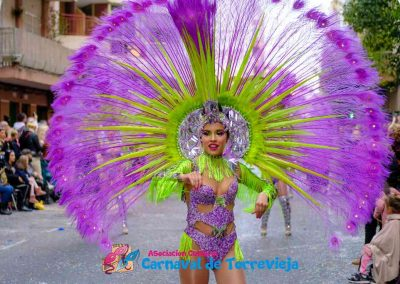 Carnavaltarde0164
