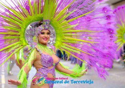 Carnavaltarde0165