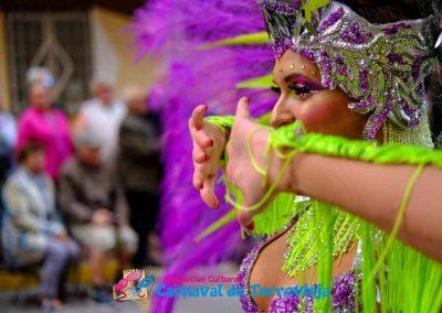 Carnavaltarde0166