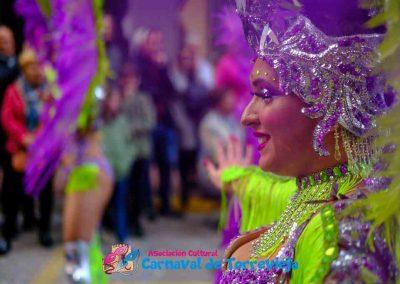Carnavaltarde0167