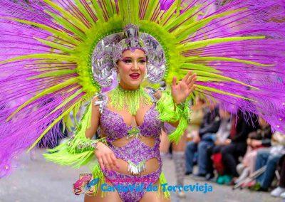 Carnavaltarde0168