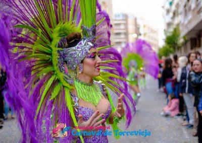 Carnavaltarde0169