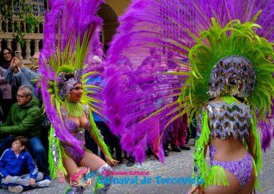 Carnavaltarde0170