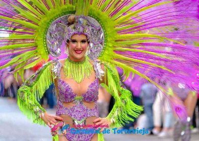 Carnavaltarde0171