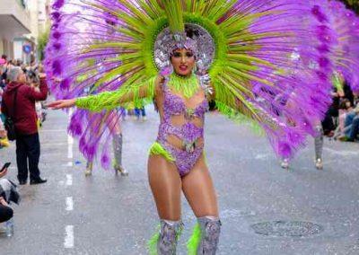 Carnavaltarde0172