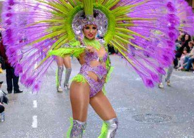 Carnavaltarde0173