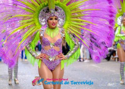 Carnavaltarde0174