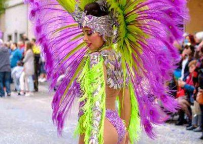 Carnavaltarde0175