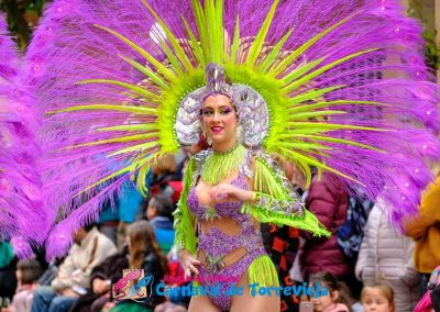 Carnavaltarde0177