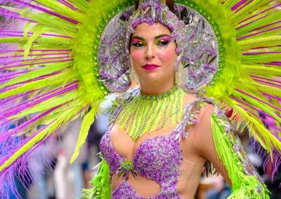 Carnavaltarde0178