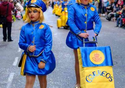 Carnavaltarde0179