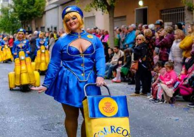 Carnavaltarde0180