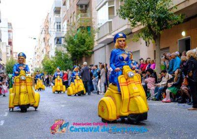 Carnavaltarde0181