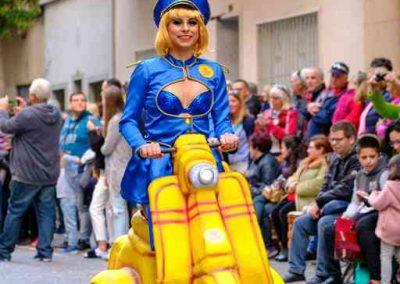 Carnavaltarde0182