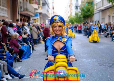 Carnavaltarde0183