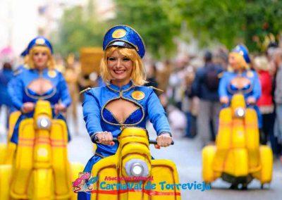 Carnavaltarde0184