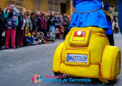 Carnavaltarde0186