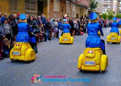 Carnavaltarde0187