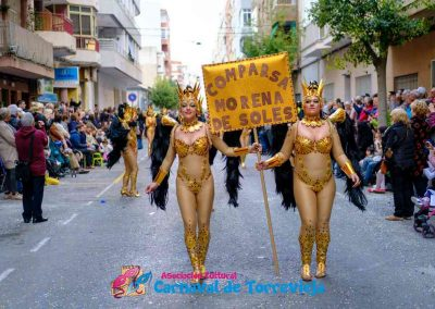 Carnavaltarde0188