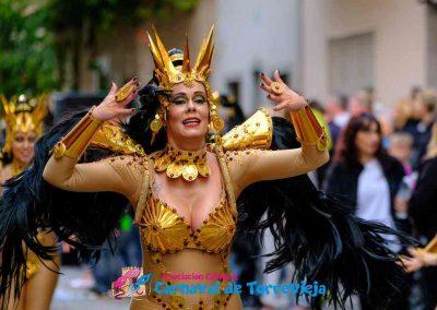 Carnavaltarde0190