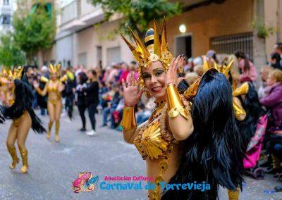 Carnavaltarde0191