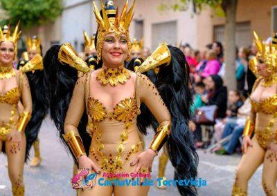 Carnavaltarde0192