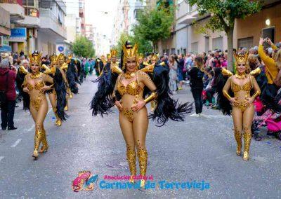 Carnavaltarde0193