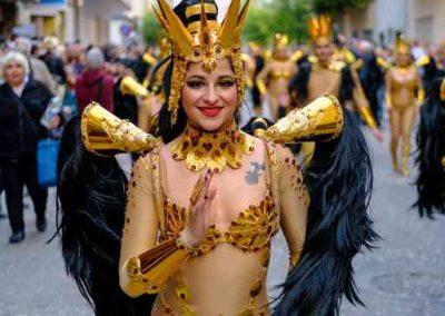 Carnavaltarde0194