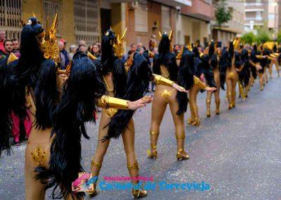 Carnavaltarde0196