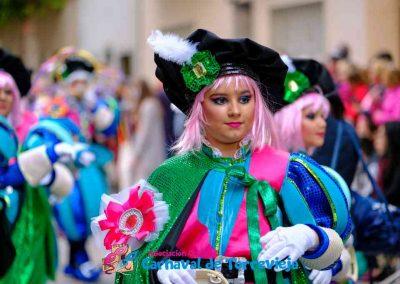 Carnavaltarde0197
