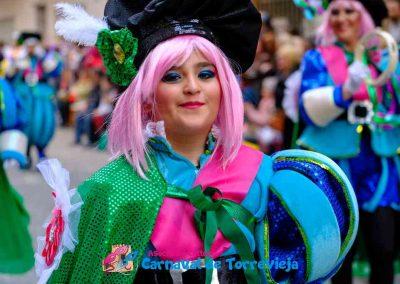 Carnavaltarde0198