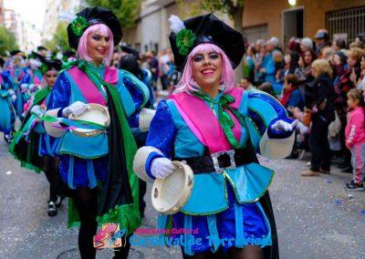 Carnavaltarde0199