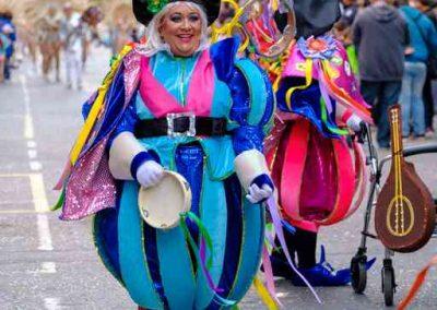 Carnavaltarde0201