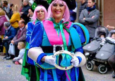 Carnavaltarde0202