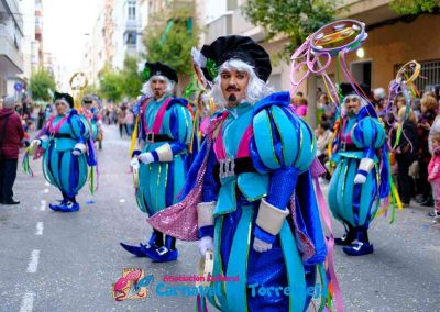 Carnavaltarde0204