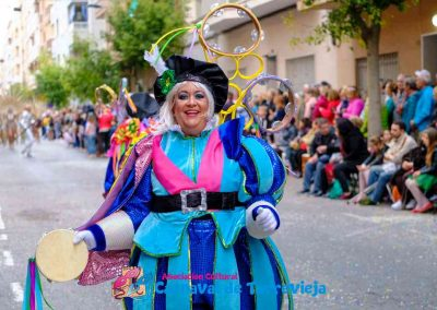 Carnavaltarde0205
