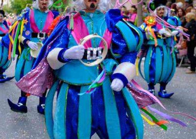 Carnavaltarde0206