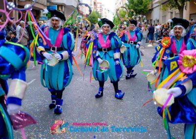 Carnavaltarde0207