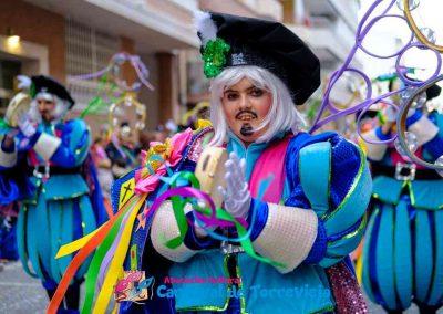 Carnavaltarde0208