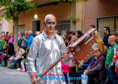 Carnavaltarde0210