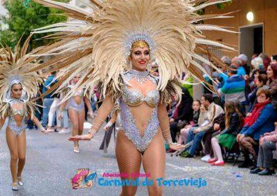 Carnavaltarde0211
