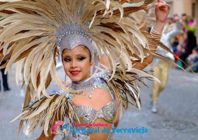Carnavaltarde0212